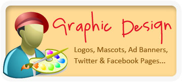 graphic design thecreatology Hire TheCreatology