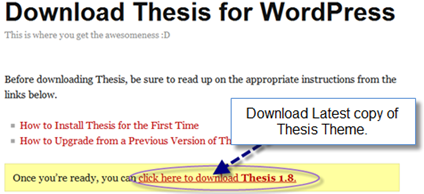 admin-area-upgrade-to-thesis-18