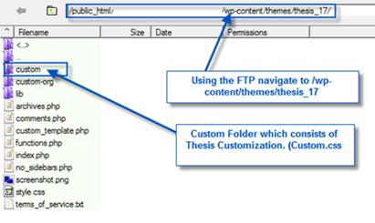 custom-folder-upgrade-to-th