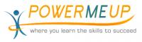 PowerMeUp-logo
