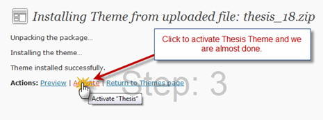 step3-install-thesis-theme-tutorial