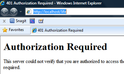 401-error-password-protect-website-using-htaccess