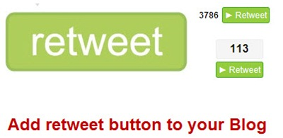 add-retweet-button-for-wordpress