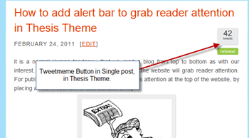 add-twitter-button-in-single-post-thesis-theme