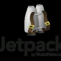 Interesting Fact about SiteStats JetPack Plugin WordPress