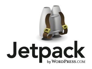 Jet Pack New update TheCreatology