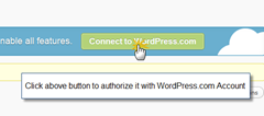 step3- authorize-jetpack-plugin-on-wordpress