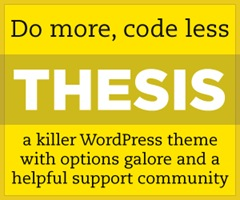thesis-theme-facebook-like-button
