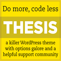 Download Thesis Theme