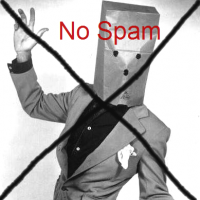 How to install Akismet to block spam comments on blog