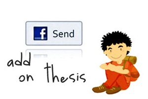 new-facebook-send-button-on-thesis