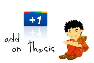 google-like-button-on-thesis theme