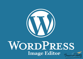 WordPress Image Editor thumb How to crop image and resize image using WordPress Image editor ?