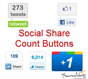 social-share-count-button