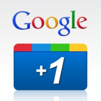 Google +1 button Update for Faster Page Load Time