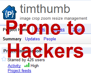 timthumb-hacked
