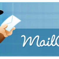 Easy way to add MailChimp Subscription Form on WordPress Blog