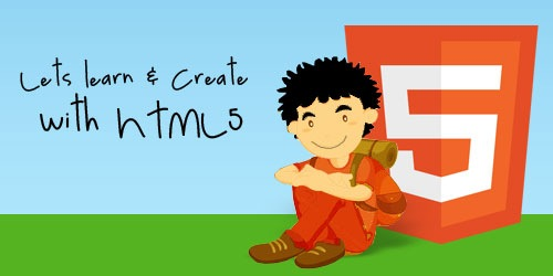 learn-html5-to-create-websi.jpg