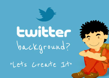 Twitter-Custom-Background-TheCreatology