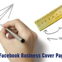 Design a Creative Facebook Business Cover page with Exact Dimensions [Updated]