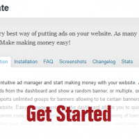 How to Add New Ad Slot in WordPress Theme using Adrotate Plugin