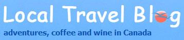 Local Travel Blog-logo
