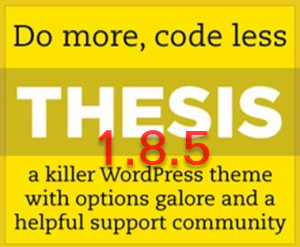 Thesis 1 8 5 bug fix release 300x247 Image Caption Box Alignment Problem after WordPress 3.4 Update [With Thesis Fix]