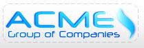 Acme Group-logo
