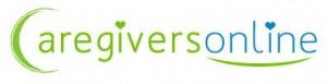 Caregivers Online-logo