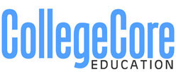 College Core-logo