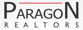Paragon Realtors-logo