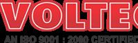 Voltech India-logo