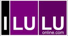 iLuluOnline-logo